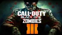 call-of-duty-black-ops-3-zombies-hedaross