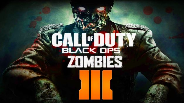 call-of-duty-black-ops-3-zombies-hedaross.jpg