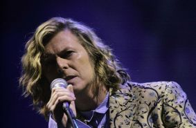 gallery-music-david-bowie-poll