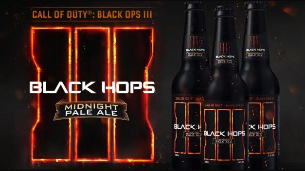 CallOfDuty-BlackOpsIII-Beer
