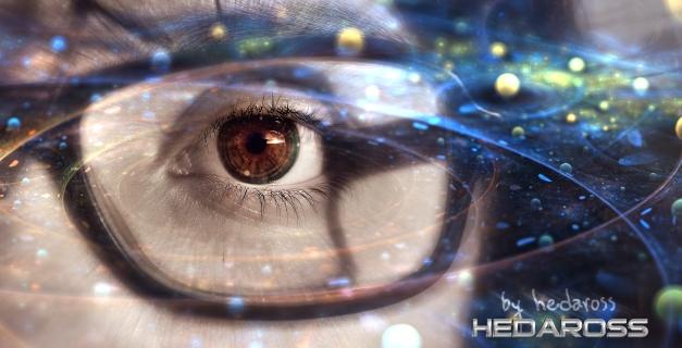 aita-by-hedaross-6665