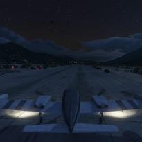Grand Theft Auto V_20150116033033