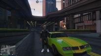 Grand Theft Auto V_20150119143537