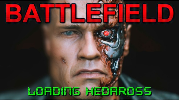Terminator in Battlefield Hard line 2017 by hedaross.jpg