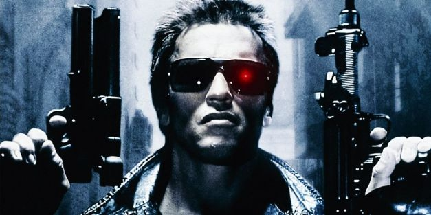 Terminator-Movie-Timeline-Explained.jpg