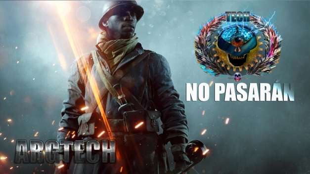 No pasaran Battlefield 1 TECH.jpg