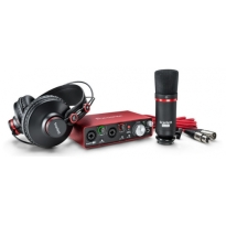 focusrite-scarlett-2i2-studio-pack-2nd-gen