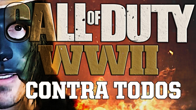CARTEL COD WW2 CONTRA TODOS BY HEDAROSS.jpg